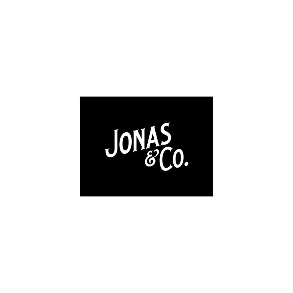 Jonas & Co