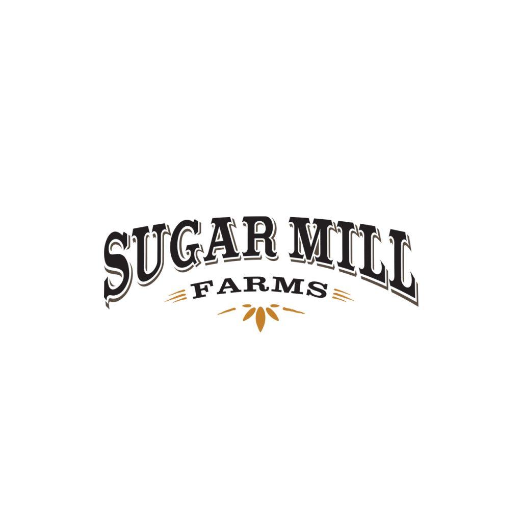 Sugar Mill Farms