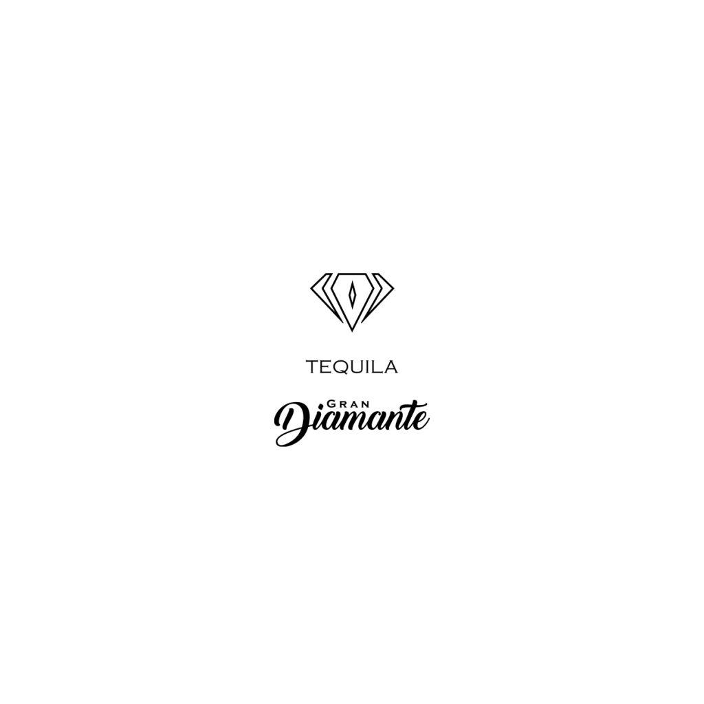 Tequila Gran Diamante